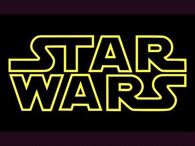 Conheça 6 tecnologias de Star Wars que já estão entre nós