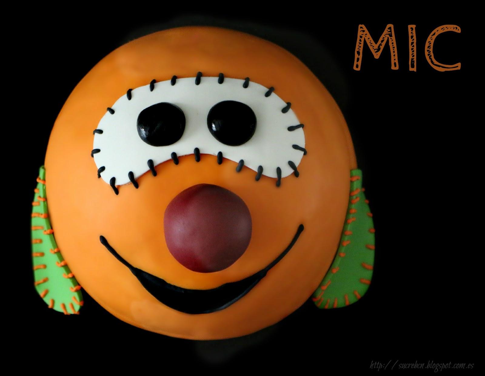 pastis-pastel-fondant-MIC