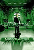 Murdoch Mysteries S10E11 Once Upon A Murdoch Christmas