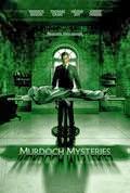 Murdoch Mysteries S11E04 720p