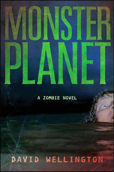 an introduction to the character of gary in the novel monster island by david wellington Obituaries for the last 7 days on your life moments.