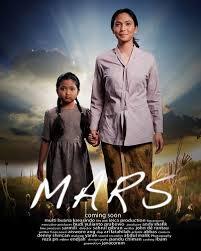 Sinopsis Film MARS 2015
