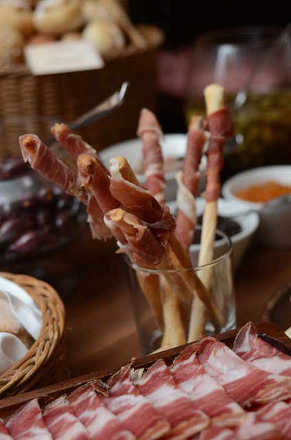 Nines vs. Food - Esperienza Italiana 2015 Makati Shangri-la-10.jpg