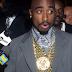 La película biográfica de Tupac comenzará a rodarse en Junio 2015