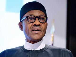 Buhari rejects Institute of Biochemists, Molecular Biologists Bills