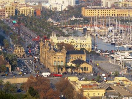 Barcelona IMG_0826