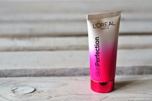 LOreal-skin-perfection-bb-cream