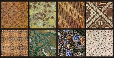 batik, jenis-jenis batik, batik adalah, jenis jenis batik, batik ...