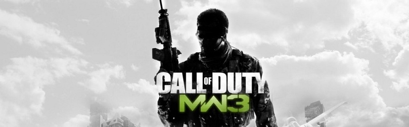 Call Of Duty 4 Patch 1 6 Cracked Rar - filemj