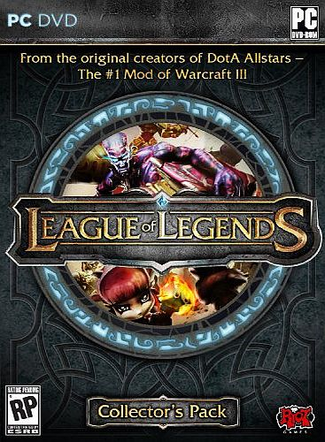 Want to see how many hours you've played in League of ...