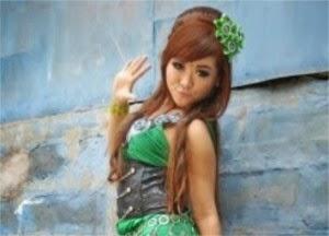 Download Lagu Dangdut Terbaru Ikif D`Academy - Kapokmu Kapan