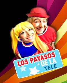 Circo Alegria Valencia - 2012