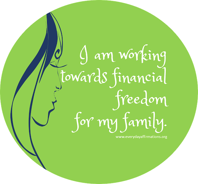 6 Affirmations for Working Mothers 5