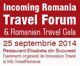 Travel Forum
