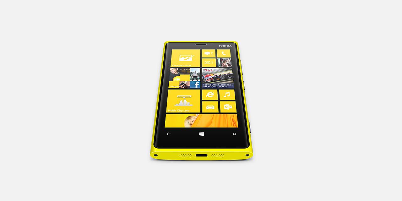 Nokia Lumia 920 Black Wallpaper Nokia Lumia 920 Pics Specs