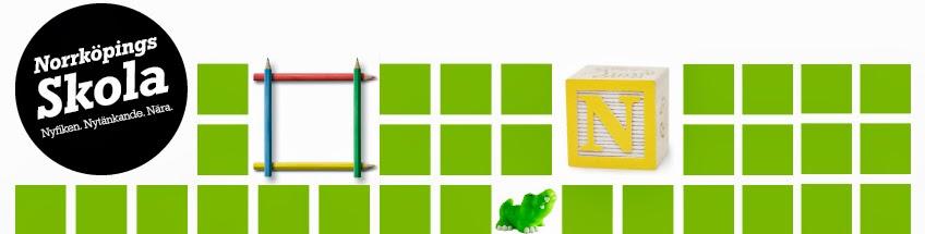 Tintomaras förskolas blogg