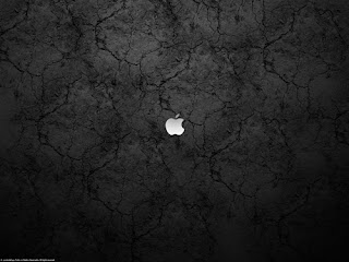 Beautiful Apple Mac Wallpapers
