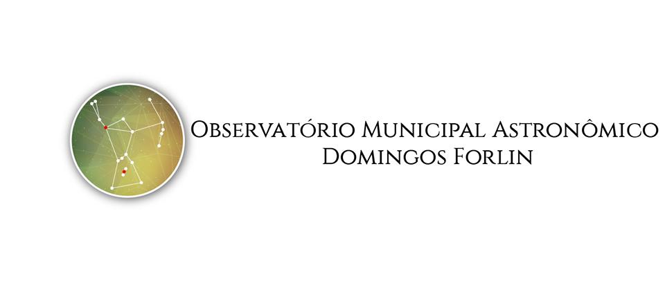 VIDEIRA/SC (observação pública)