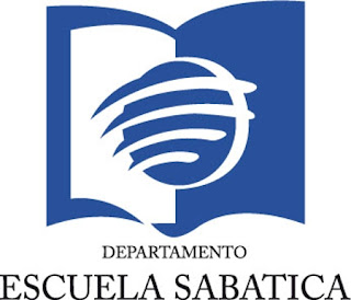 Comentario de la Escuela Sabatica por el Pastor Alejandro Bullon