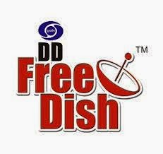 DD Freedish DD DTH can earn 120 million rupees from auctions till March.