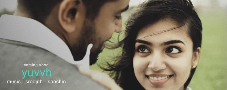 Yuvvh Malayalam Movie Songs Free Download