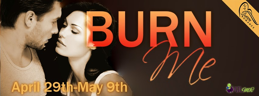atomrbookblogtours.com/2014/03/05/arc-tour-burn-me-by-shelley-watters-and-swoon-romance/