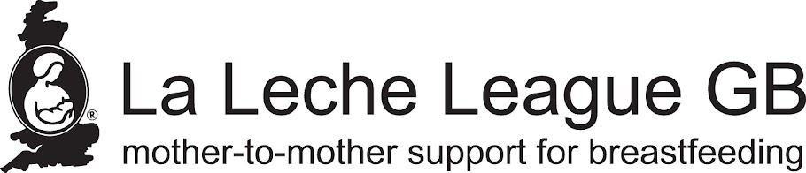 La Leche League Bristol