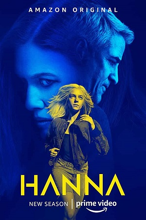 Hanna S02 All Episode [Season 2] Complete Download 480p
