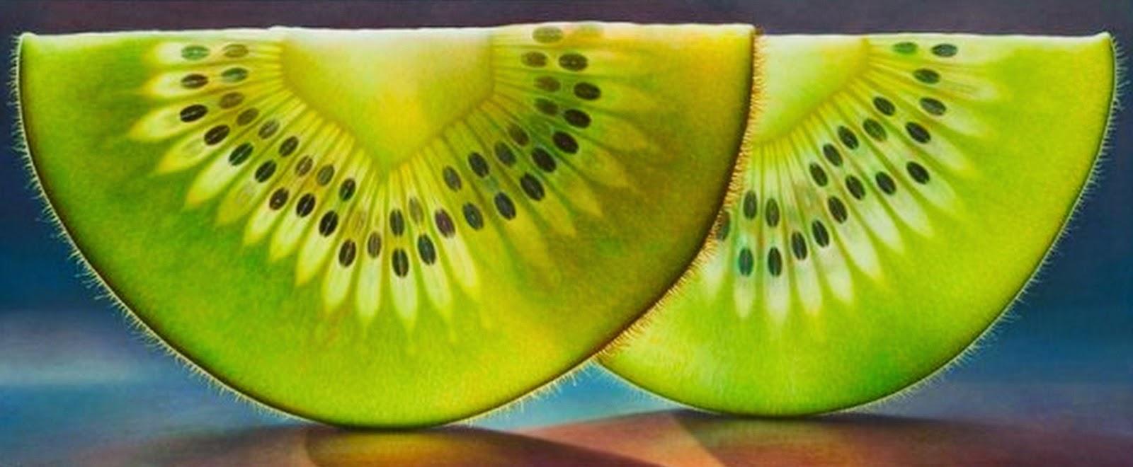 bodegones-modernos-de-frutas