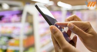 Cách hủy 3G Vietnamobile trên điện thoại