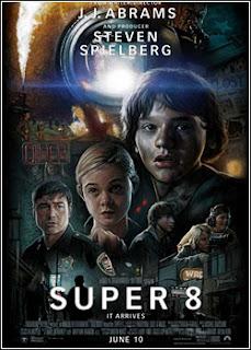 >Ver Filme Super 8 Online Dublado Megavideo