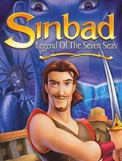 http://www.softwaresvilla.com/2015/05/sinbad-legend-of-seven-seas-pc-game.html
