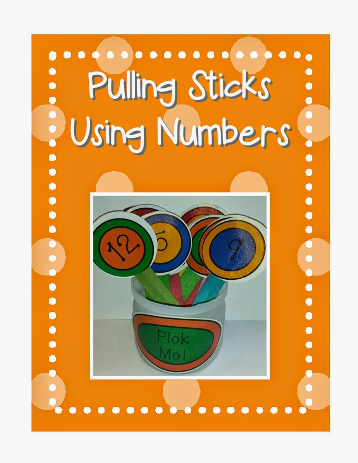https://www.teacherspayteachers.com/Product/Classroom-Sticks-Labels-1516508