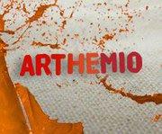 Arthemio, ARTE