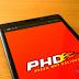 Pesan @Pizza_HutID Dari Layanan @phd_500600 Langsung Dari Lumia Windows Phone