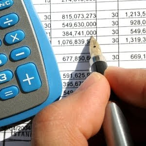 planificando mis finanzas personales