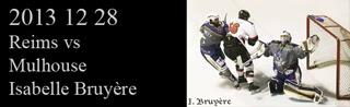 http://blackghhost-sport.blogspot.fr/2013/12/2012-12-28-hockey-d1-reims-vs-mulhouse_31.html