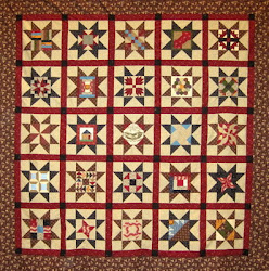 Love Quilts