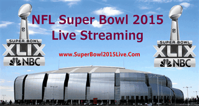 super-bowl-2015-live-streaming