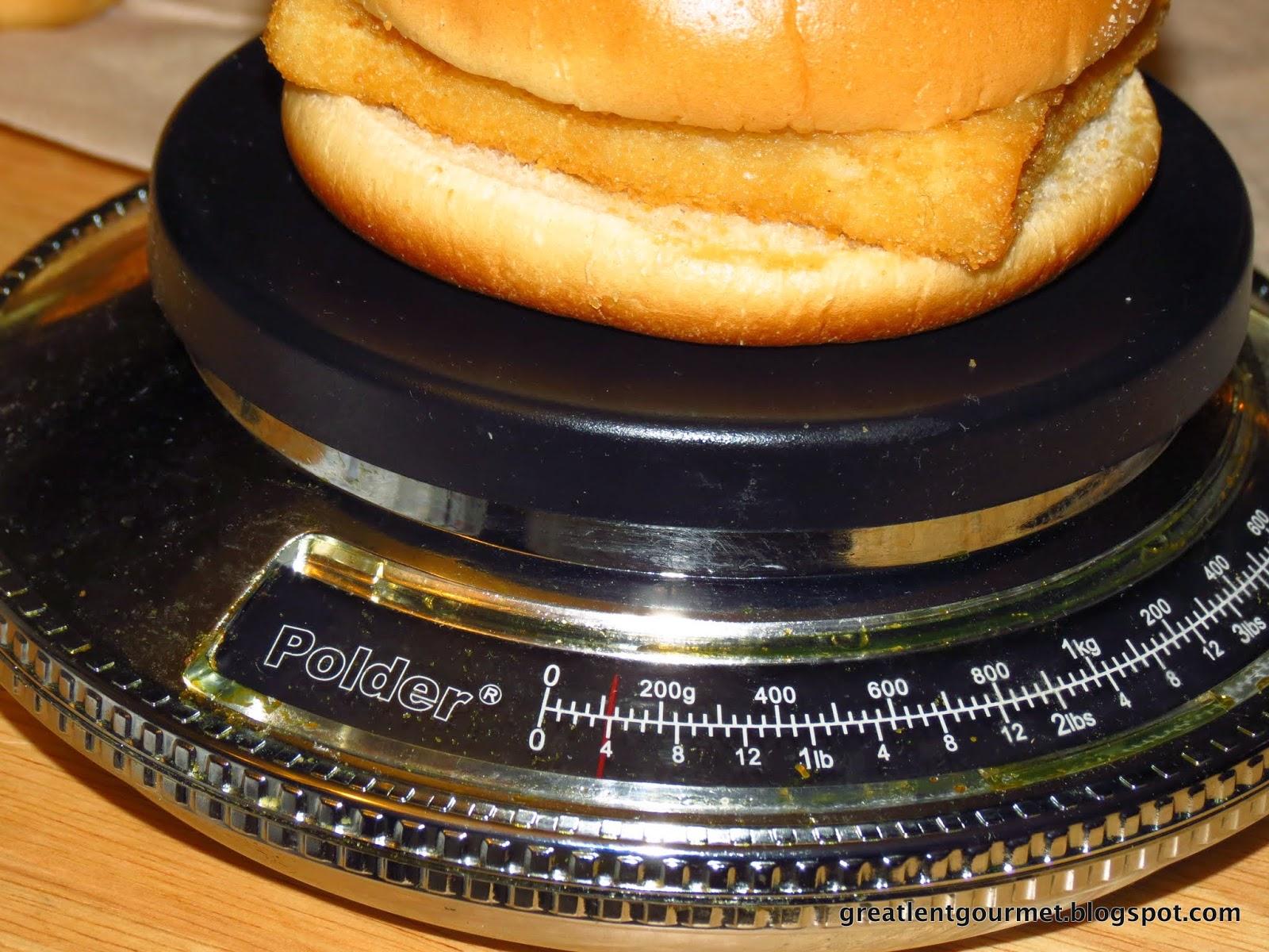 mcdonalds filet o fish vs burger king bk big fish html