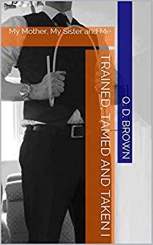 Download my erotic ebook