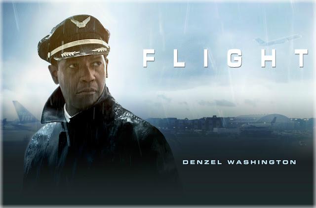Flight - El Vuelo