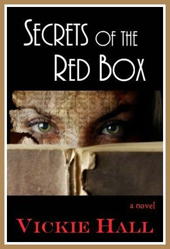 http://romancewithabook.blogspot.com/2013/02/secrets-of-red-box-by-vickie-hall.html