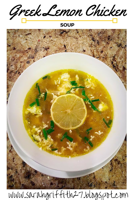 21 day fix approved dinner, healthy soup recipes, greek meal ideas, 30 minute meals, winter soup recipes,