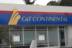Brand news premio konex para hugo kogan director de for Banco continental oficina principal