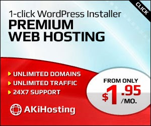 Premium Web Hosting at the cheapest rates