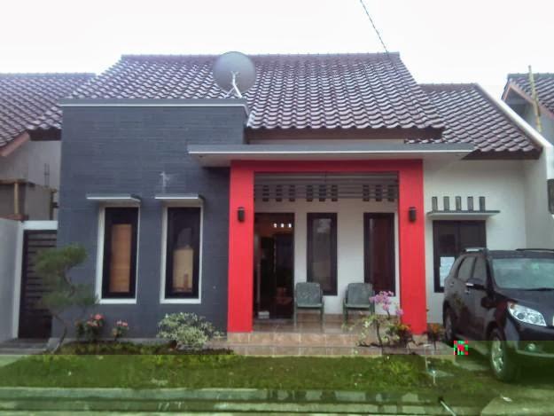model perumahan 2013 ask home design