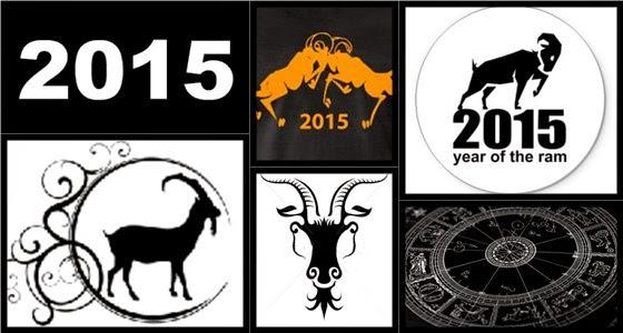 Что ожидает нас в Новом 2015 Году?