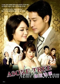 Asoke Tree