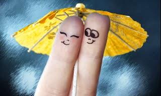 Hình ảnh đẹp về tình yêu lãng mạn nhất | Tình yêu đẹp